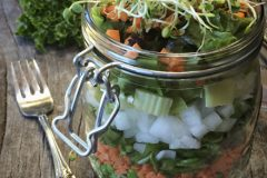 dear-bob-salad1