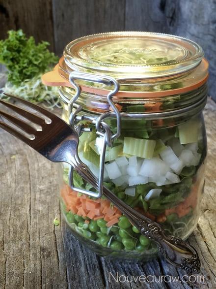 dear-bob-salad3