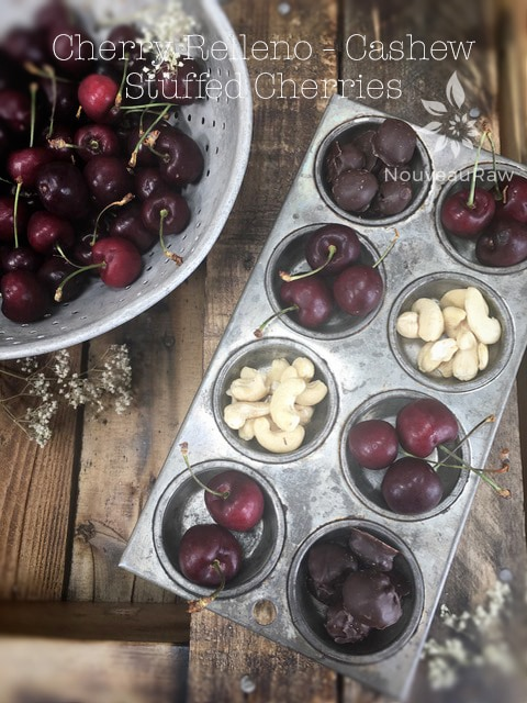Cherry-Relleno---Cashew-Stuffed-Cherries--feature