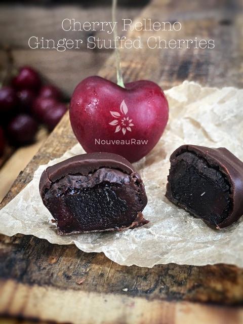 Cherry-Relleno--Ginger-Stuffed-Cherries-1