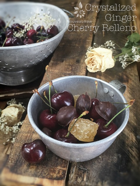 Crystalized-Ginger-Cherry-Relleno-feature-1