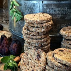 Raw-Dried-Fig,-Almond-and-Oregano-Coastal-Cracker1