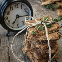 Raw-Pecan-and-Thyme-Coastal-Crackers!.6