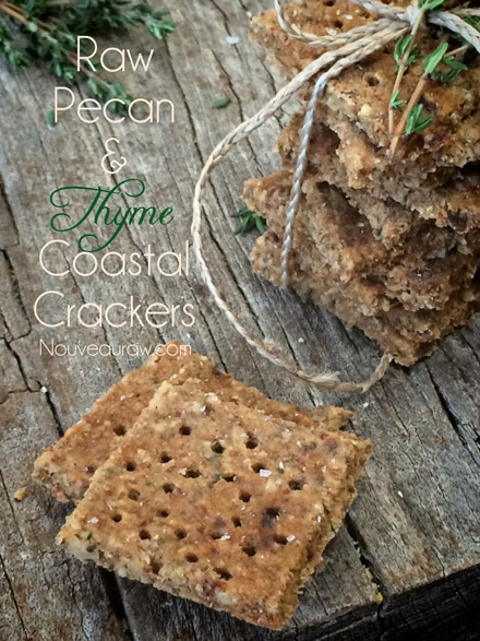 Raw-Pecan-and-Thyme-Coastal-Crackers1
