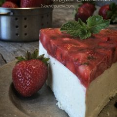 Raw-Strawberry-Key-Lime-Mojito-Cheesecake1