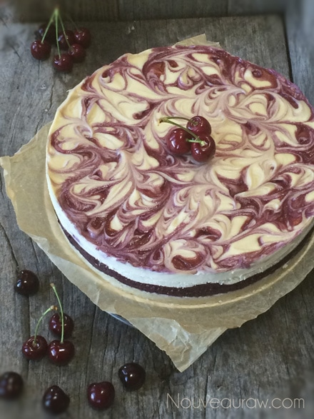 Raw-bing-cherry-cheesecake122
