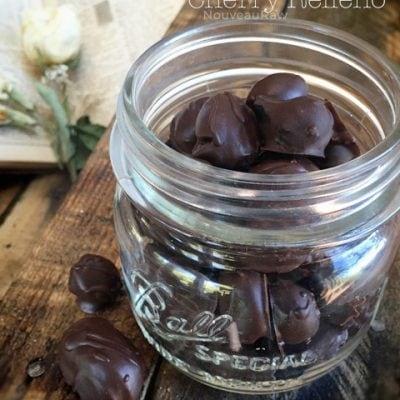cashew-cherry-relleno-feature