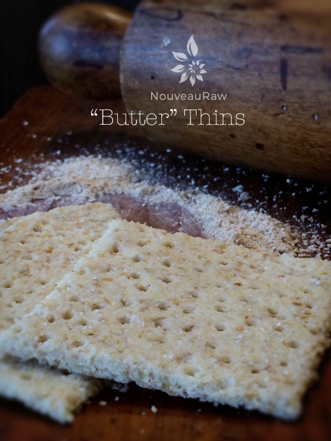 """Butter""-Thins™-feature-2"