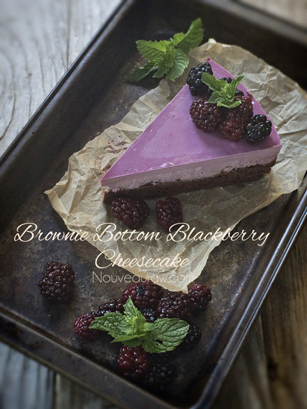 Brownie-Bottom-Blackberry-Cheesecake5
