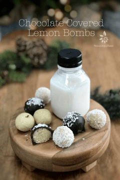 Chocolate-Covered-Lemon-Bombs-f