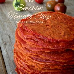Smokin'-Tomato-ChipFB