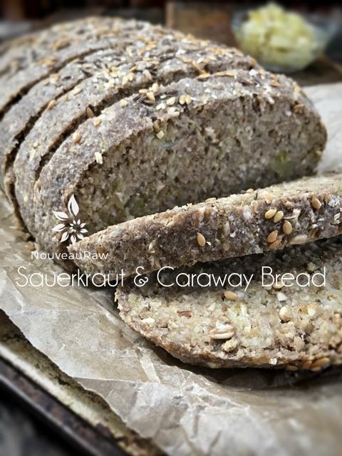 sauerkraut-and-caraway-bread-feature