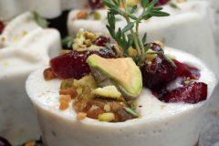 Cranberry-&-Pistacchio--Gourmet-Dessert--CheeseNR1