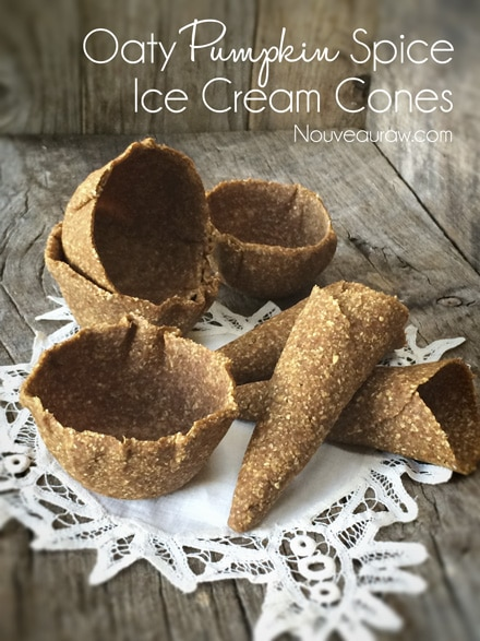 Oaty-Pumpkin-Spice-Ice-Cream-Cones13