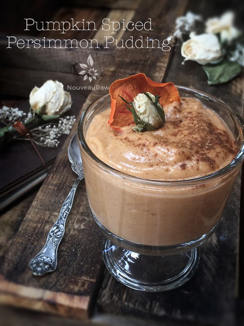 Pumpkin-Spiced-Persimmon-Pudding-featured