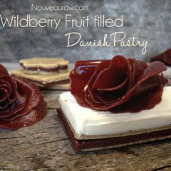 Wildberry-Fruit-Filled-Danish-Pastry123