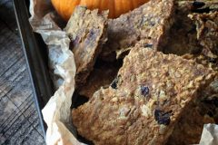 Raw-Fall-Harvest-Granola-Brittle1