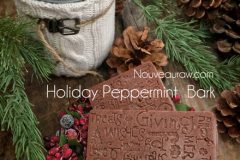 Holiday-Peppermint-BarkNR-1