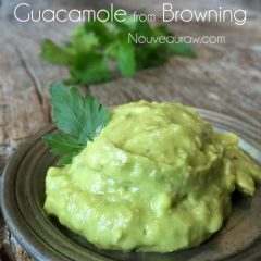 How-to-Stop--Guacamole-from-BrowningNR2