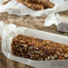 Raw-Fig-Chews1