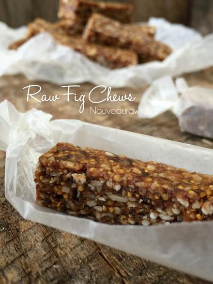 Raw-Fig-Chews1