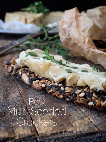 Raw-Multi-Seeded-CrackersNR1