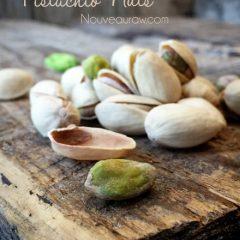 pistachio-nuts1