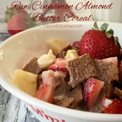 Raw-Cinnamon-Almond-Butter-Cereal11