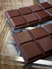 Flavor Enhancers for Chocolate