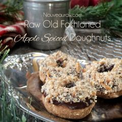Raw-Old-Fashioned-Apple-Spiced-Doughnuts3