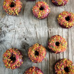 Raw-Red-Velvet-Donuts1