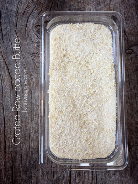 grated-raw-cacao-butter4