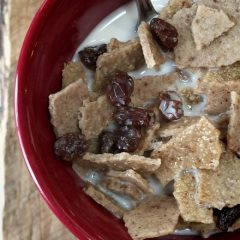 Raw-Nutty-Raisin-Bran-Flakes-6