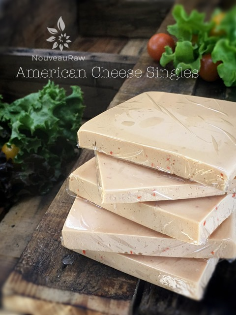 American-Cheese-Singles-feature
