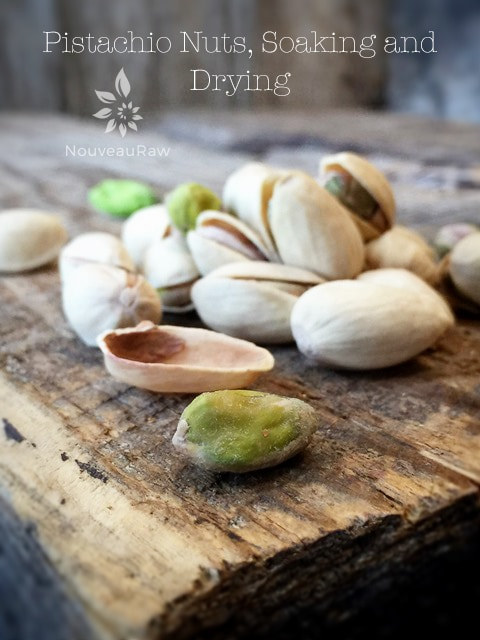 Pistachio-Nuts,-Soaking-and-Drying-feature