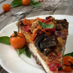 Caramelized-Onion-&-Wilted-Veggie-Cream-Tart2