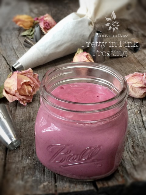 pretty-in-pink-frosting-feature