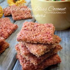 Watermelon-Bliss-Coconut-Crackers-(raw--gluten-free)1