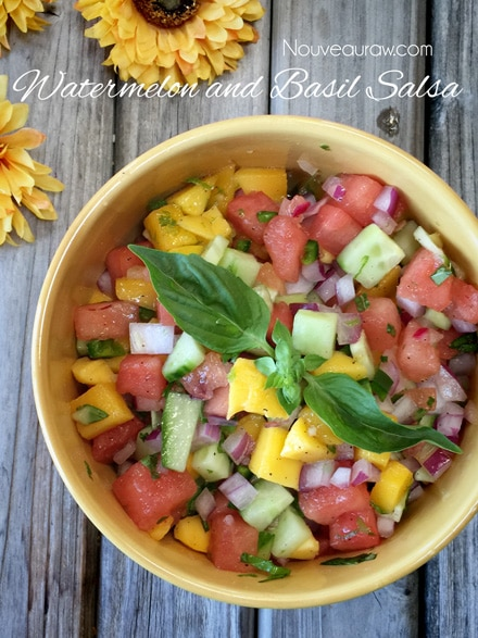 Watermelon-and-Basil-Salsa-(raw)1