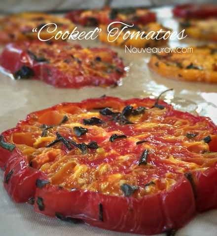 'cooked'-tomatoes7