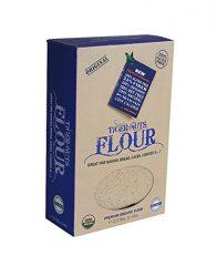 Tiger Nuts Gluten Free Flour