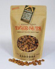 TIGER NUTS – Premium Organic 12 oz