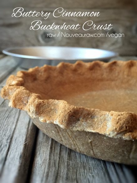 Buttery-Cinnamon-Buckwheat-Crust1