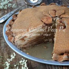Cinnamon-Caramel-Pear-Pie115