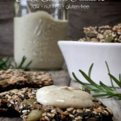 Creole-Seeded-Crackers1