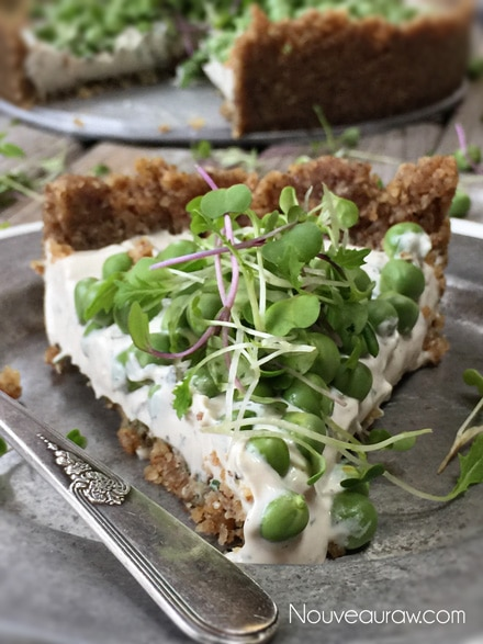 Fresh-Herb-and-Sweet-Pea-Pie-with-Balsamic-Pepper-Crust2