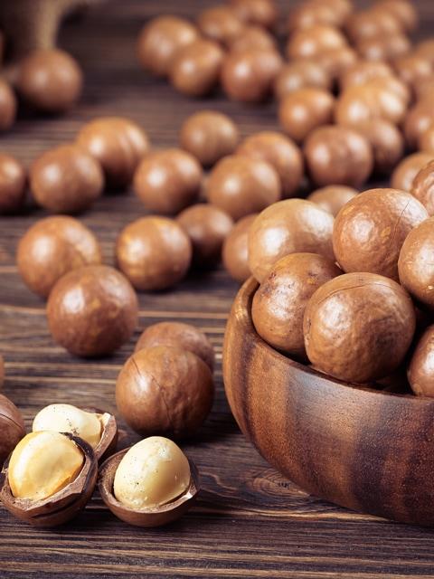 close-up-of-macadamia-nuts
