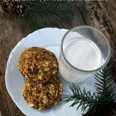 Autumn-Harvest-Oat-Cookies-1