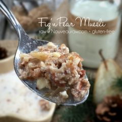 Fig'n-Pear-Muesli3