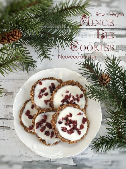 Mince-Pie-Cookies3